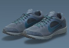 Nike Gyakusou 598123 Lunarspider LT +3 JP, very limited in both numbers and distribution