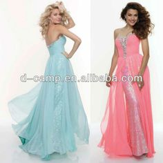 evening gowns for plus size women | OC-1104 Shiny plus size 2012 evening dresses for pregnant women