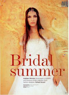 SA bridal2004
