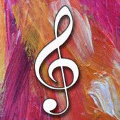 Paint Music