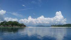 Tapik Beach Park (@TapikBeachPark) | Twitter Palawan, Boat Tours, Beach Cottages, Snorkeling, Serenity, Trip Advisor, Tourism, Paradise, Clouds