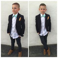 Tween boy fashion www.weresofancy.com