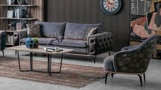 Outdoor Sofa, Outdoor Furniture, Outdoor Decor, Serenity, Couch, Modern, Home Decor, Settee, Trendy Tree