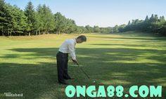무료머니☻☻☻ONGA88.COM☻☻☻무료머니: 체험머니♦️♦️♦️ONGA88.COM♦️♦️♦️체험머니 Golf Courses, Sports, Hs Sports, Sport