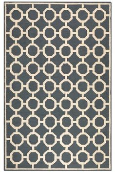 "Espana Area Outdoor Area Rug, 5'x7'6"", CHARCOAL Home Decorators Collection http://www.amazon.com/dp/B00CDPOA2Y/ref=cm_sw_r_pi_dp_pPpvvb1Z9WTDF"