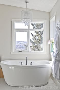 bath tub, love this bathtub lol <3 :P