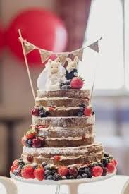 sylvanian cake topper - Recherche Google