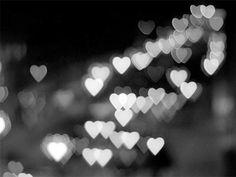 photo-heart-1