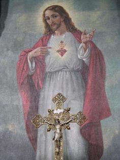 Jezu przymnóż nam