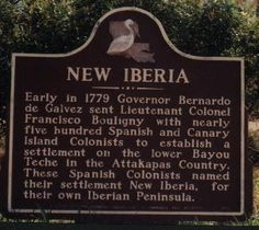 New Iberia Louisiana - this is where my family roots began.from my great grand parents to grand parents then my daddy. He was born and raised in New Iberia Louisiana History, Louisiana Homes, Louisiana Art, New Orleans Louisiana, Lafayette Louisiana, Creole People, Cajun French, New Iberia, Southern Plantations