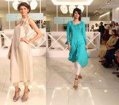 Sheep Eid Collection 2013 Sheep Fashion collection | House of Sheep | Sheep Eid Dress collection 2013 | Fall Collection 2013 By Sheep | Sheep Fall Dresses collection | Sheep Dress collection for women | Women  Dress for Eid by Sheep | Sheep Dress collection