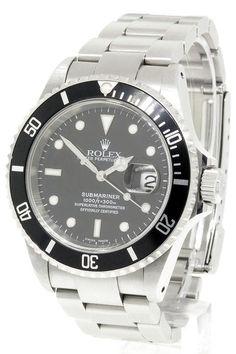 d50d0c8304b Rolex Submariner - Wikipedia Submariner Watch