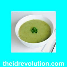 VLCD LEEK SOUP Super #diet promo! #clearance Exclusive to MY ID outlet!  http://www.ebay.co.uk/usr/myid_outlet  10 X  #vlcd sachets from 0.99 #DIET #WEIGHTLOSS #VLCD #SLIMMING #PROMO #DISCOUNT #OUTLET #CHEAPER #DEALS #VERYCHEAP #VERYLOWCALORIEDIET #MEALREPLACEMENT #KETOSIS #SACHETS #NEXTDAYDELIVERY #EBAY #AMAZON #TRADE