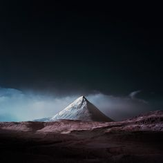 by Andy Lee