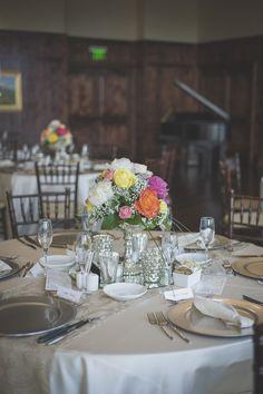 #coloradosprings #coloradospringsweddings #weddingflowers #weddings #weddingdecor #coloradospringsweddingvenue