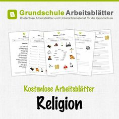 Himmelfahrt Bastelidee | CRAFTURI BIBLICE | Pinterest | Religion ...