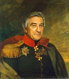 Celebrities_as_russian_generals_02