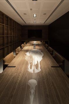172 best modern boardroom design images offices bureaus office