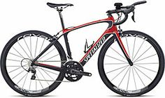The new Alias, the perfect road/triathlon ride! Specialized Road Bikes, Bicycle Components, Train Hard, Triathlon, Cycling, Relax, Training, Women, High