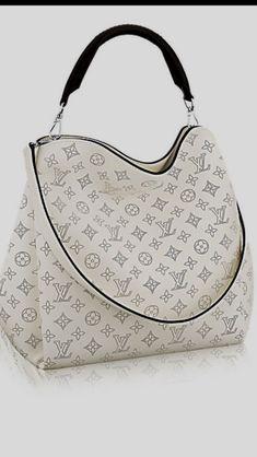 0e1aa561cd5c Gorgeous bag  handbags  purses New Handbags