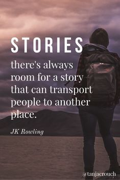 Today my story is filled with triumphs of exercise, eating healthy, studying & learning, conversations with a friends, fun FHE, kind words, scriptures & insights, lots of prayers, & love. What was your story #myoneyearchallenge #lds #mormon #writter #storytelling #jkrowling