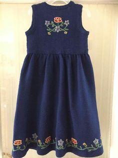 Summer Dresses, Fashion, Needlepoint, Moda, Fashion Styles, Fasion, Summer Outfits, Summertime Outfits, Summer Outfit