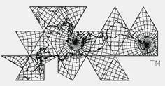 Dymaxion map   10.deg.fmap3.jpg (610×319)