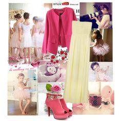 http://www.polyvore.com/beautiful_ballerina/set?id=58822129#stream_box