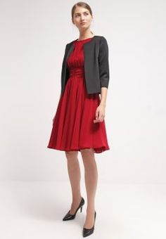 3f24be6add7cfe Kleedjes Maat 44 online shop • ZALANDO • Ontdek het aanbod jurken