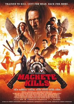 Filmtitel: MACHETE KILLS,  Titelschrift: Aachen Bold,  http://www.fontshop.com/fonts/downloads/linotype/aachen_std_bold/ot_ps?&fg=000000&bg=ffffff&sample_size=46&sample_text=MACHETE%20KILLS&ft=liga