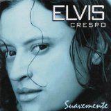 Free MP3 Songs and Albums - LATIN MUSIC - Album - $9.99 -  Suavemente