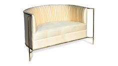 Desire...it will make your room even more exquisite    http://www.bykoket.com/catalogue/desire.php