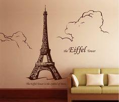 tranh tháp eiffel - Tìm với Google