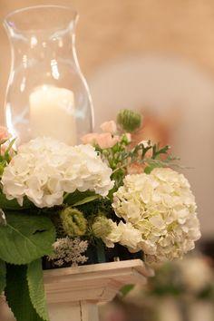 Eucalyptus Bouquet Vase Mason Jars