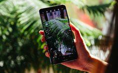 El #Mate10Pro es el primer teléfono que incorpora Inteligencia Artificial gracias a su procesador Kirin 970.