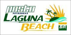 Posto Laguna Beach - Praça Seca / RJ