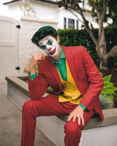 Can you introduce me as joker? Brent Rivera, Celebrity Dads, Celebrity Pictures, Boy Celebrities, Celebs, Ranz Kyle, Sam Pottorff, Popular People, Celebrity