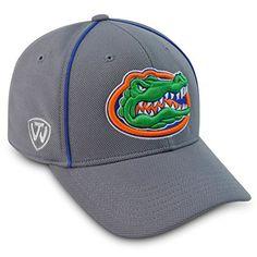 new high quality new arrivals best online 13 Best Florida Gator Hats images | Florida gators, Military ...