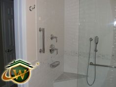 Bathroom Remodeling Gaithersburg Md bathroom remodeling- gaithersburg, md areas - wellman contracting
