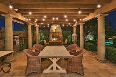 There are lots of pergola designs for you to choose from. You can choose the design based on various factors. First of all you have to decide where you are going to have your pergola and how much shade you want. Diy Pergola, Pergola With Roof, Cheap Pergola, Wooden Pergola, Covered Pergola, Pergola Shade, Pergola Kits, Pergola Ideas, Pergola Plans
