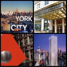 #NewYork is undeniably the most popular city for #luxury #realestate. #newyorkrealestate #realestate #manhattan #NYC #ILNYC #NewYorkLiving #NewYorkLife #NewYorkLifestyle #trumptower #nycproperty #condoforsale #followforfollow #f4f