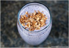 Have you tried lactation smoothies? | Blog de BabyCenter