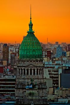 Buenos Aires, Argentina. Go to www.YourTravelVideos.com or just click on photo for home videos and much more on sites like this.