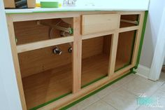 The-Average-DIY-Girls-Guide-to-Painting-Cabinets-DIY-Cabinet-Plans.jpg