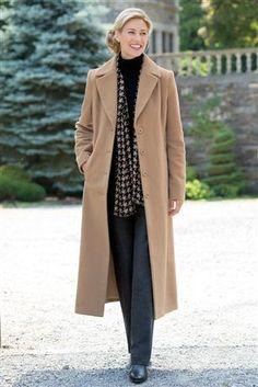 Plus-Size-Classic-Long-Wool-Coat