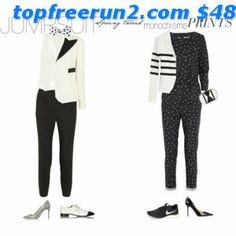 NIKE Free 5.0 Swarovski crystals on Nike swoosh by frees40, $45.00     #Cheap #Nike #Free Outfit Discount