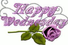 #Happy Wednesday, Pinterest!