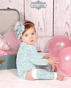 Items similar to Baby Girl Clothes Onesie f380dcc0ecb67