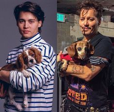 Johnny Depp Winona Ryder, Young Johnny Depp, Johnny Depp Pictures, Jonny Deep, Captain Jack Sparrow, Cute Actors, Uma Thurman, Pirates Of The Caribbean, John Travolta