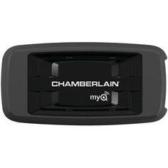 Chamberlain Myq Myq Gateway